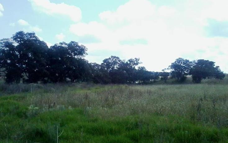 Foto de rancho en venta en aculco sin numero, aculco de espinoza, aculco, méxico, 1785224 No. 04