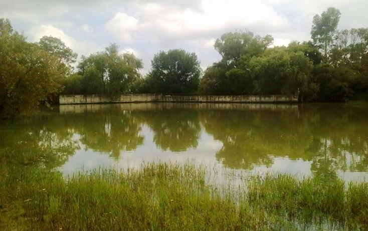 Foto de rancho en venta en aculco sin numero, aculco de espinoza, aculco, méxico, 1785224 No. 09