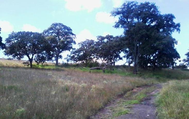 Foto de rancho en venta en aculco sin numero, aculco de espinoza, aculco, méxico, 1785224 No. 15