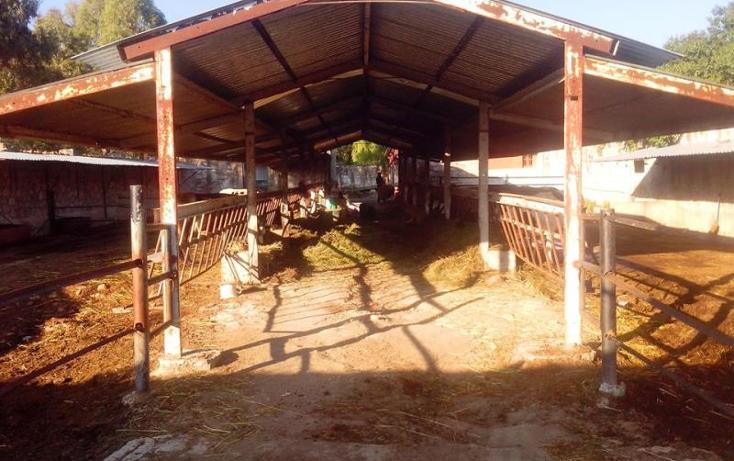 Foto de rancho en venta en aculco sin numero, aculco de espinoza, aculco, méxico, 1785224 No. 16