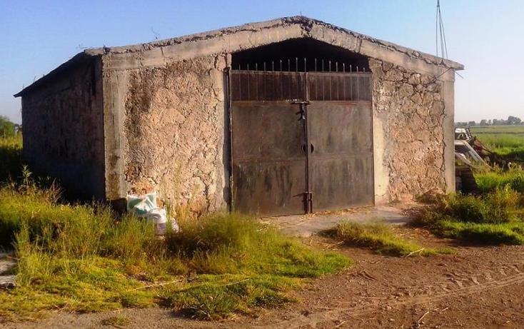 Foto de rancho en venta en aculco sin numero, aculco de espinoza, aculco, méxico, 1785224 No. 32