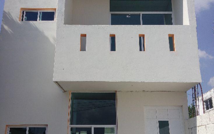 Foto de casa en venta en, acxotla del río, totolac, tlaxcala, 1666384 no 01
