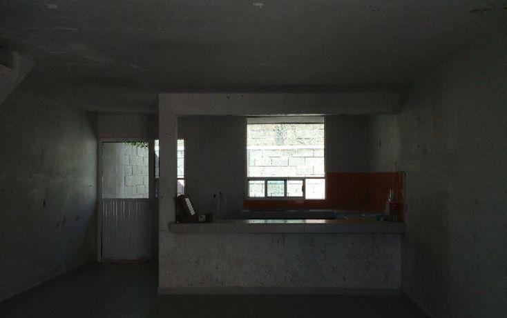 Foto de casa en venta en, acxotla del río, totolac, tlaxcala, 1666384 no 02