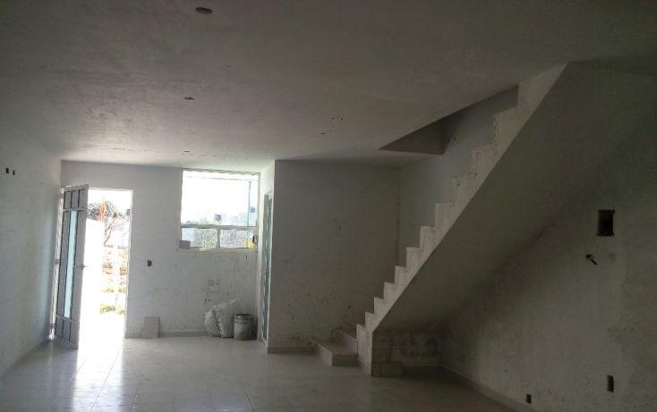 Foto de casa en venta en, acxotla del río, totolac, tlaxcala, 1666384 no 03