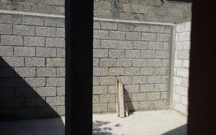 Foto de casa en venta en, acxotla del río, totolac, tlaxcala, 1666384 no 05