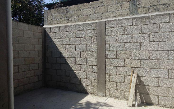 Foto de casa en venta en, acxotla del río, totolac, tlaxcala, 1666384 no 06