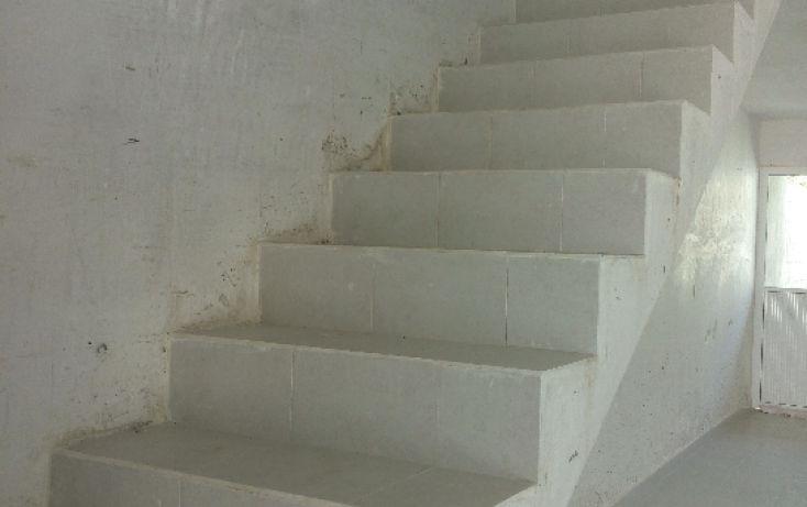 Foto de casa en venta en, acxotla del río, totolac, tlaxcala, 1666384 no 08