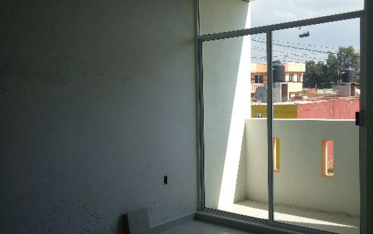 Foto de casa en venta en, acxotla del río, totolac, tlaxcala, 1666384 no 09