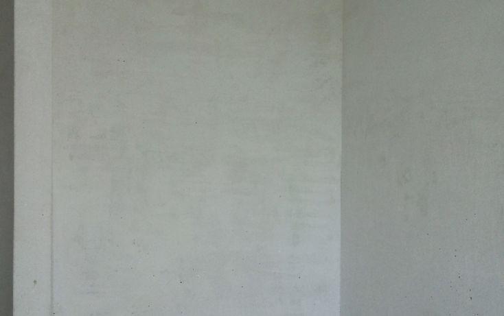 Foto de casa en venta en, acxotla del río, totolac, tlaxcala, 1666384 no 10