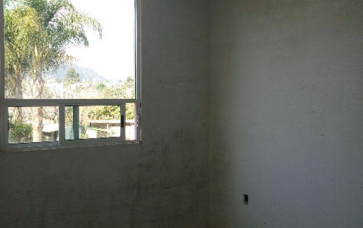 Foto de casa en venta en, acxotla del río, totolac, tlaxcala, 1666384 no 12