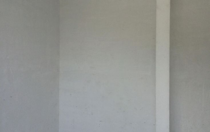 Foto de casa en venta en, acxotla del río, totolac, tlaxcala, 1666384 no 13
