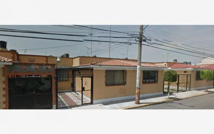 Foto de casa en venta en adalberto tejeda 144, los olivos, tláhuac, df, 2044982 no 03