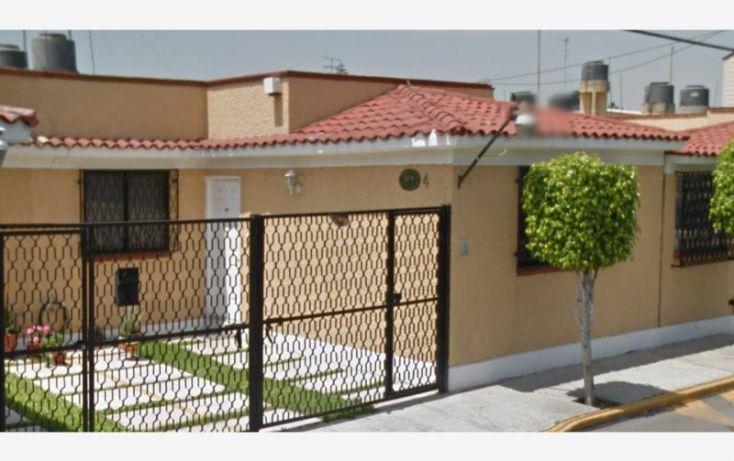 Foto de casa en venta en adalberto tejeda 144, los olivos, tláhuac, df, 2044982 no 04