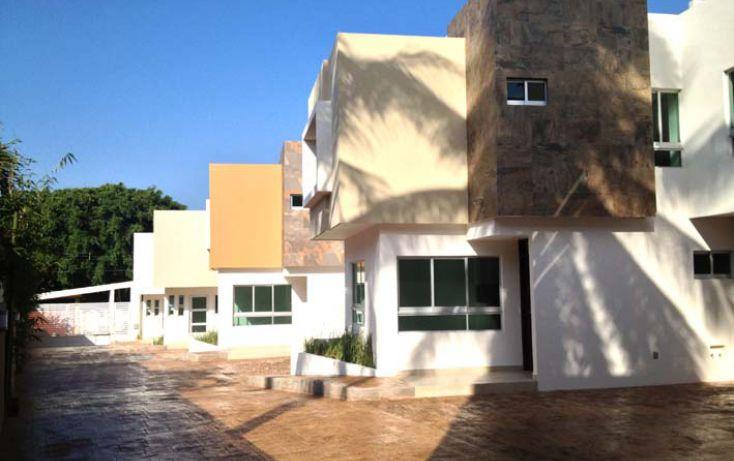 Foto de casa en venta en, adalberto tejeda, boca del río, veracruz, 1104519 no 04