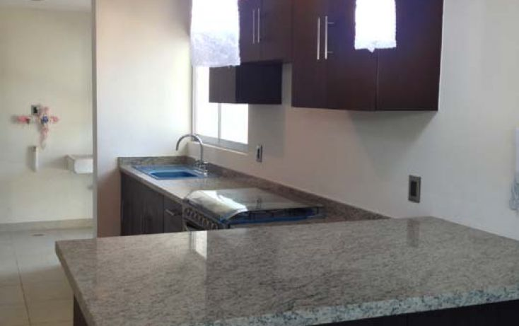 Foto de casa en venta en, adalberto tejeda, boca del río, veracruz, 1104519 no 07