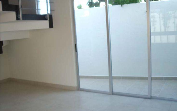 Foto de casa en venta en, adalberto tejeda, boca del río, veracruz, 1104519 no 09