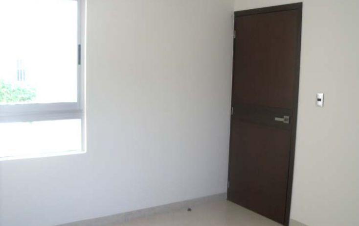 Foto de casa en venta en, adalberto tejeda, boca del río, veracruz, 1104519 no 12