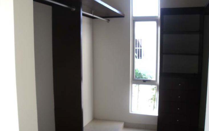 Foto de casa en venta en, adalberto tejeda, boca del río, veracruz, 1104519 no 14