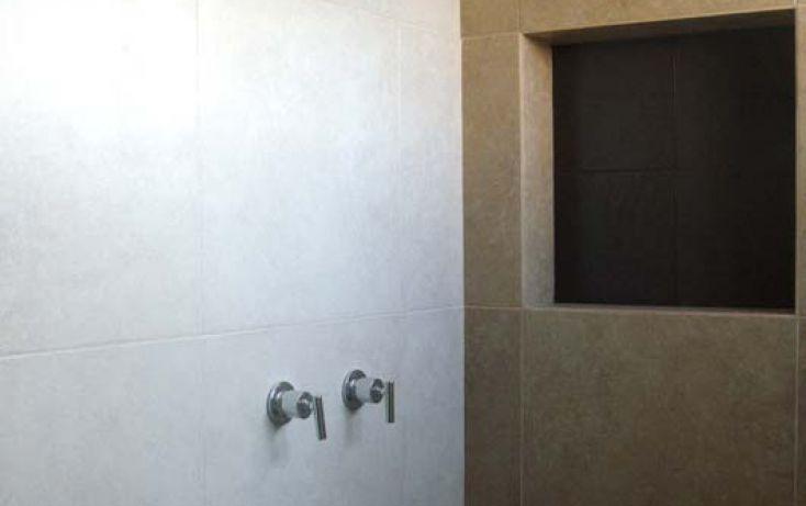 Foto de casa en venta en, adalberto tejeda, boca del río, veracruz, 1104519 no 16