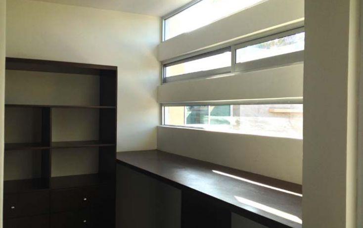 Foto de casa en venta en, adalberto tejeda, boca del río, veracruz, 1104519 no 18