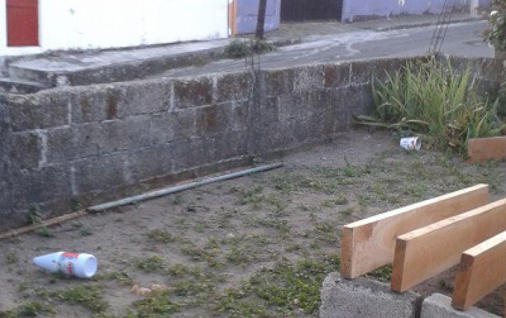 Foto de terreno habitacional en venta en, adalberto tejeda, boca del río, veracruz, 1113765 no 02
