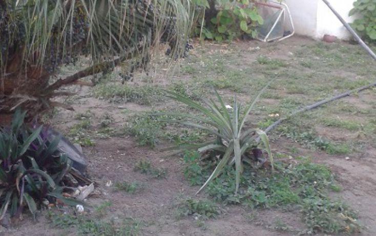 Foto de terreno habitacional en venta en, adalberto tejeda, boca del río, veracruz, 1113765 no 03
