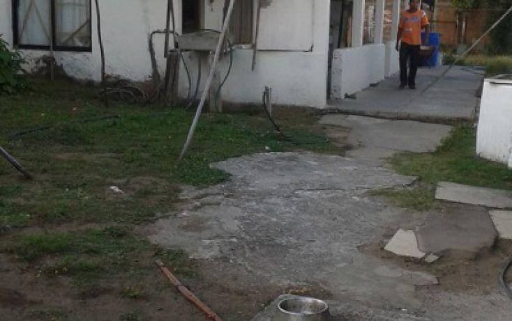 Foto de terreno habitacional en venta en, adalberto tejeda, boca del río, veracruz, 1113765 no 04