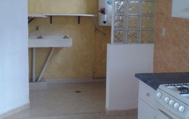 Foto de departamento en venta en, adalberto tejeda, boca del río, veracruz, 1202245 no 01
