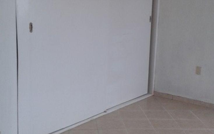 Foto de departamento en venta en, adalberto tejeda, boca del río, veracruz, 1202245 no 07