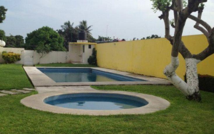 Foto de departamento en venta en, adalberto tejeda, boca del río, veracruz, 1623904 no 02
