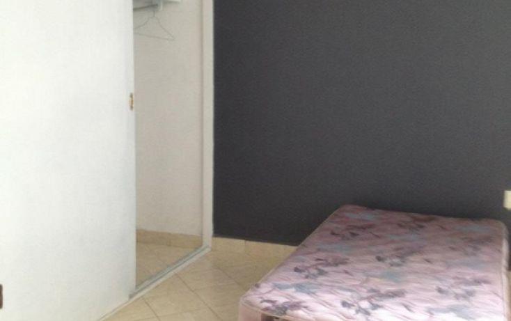 Foto de departamento en venta en, adalberto tejeda, boca del río, veracruz, 1623904 no 04