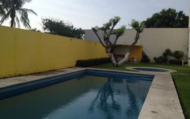 Foto de departamento en venta en, adalberto tejeda, boca del río, veracruz, 1623904 no 05