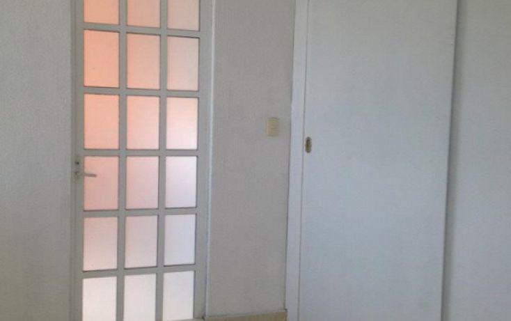 Foto de departamento en venta en, adalberto tejeda, boca del río, veracruz, 1623904 no 06