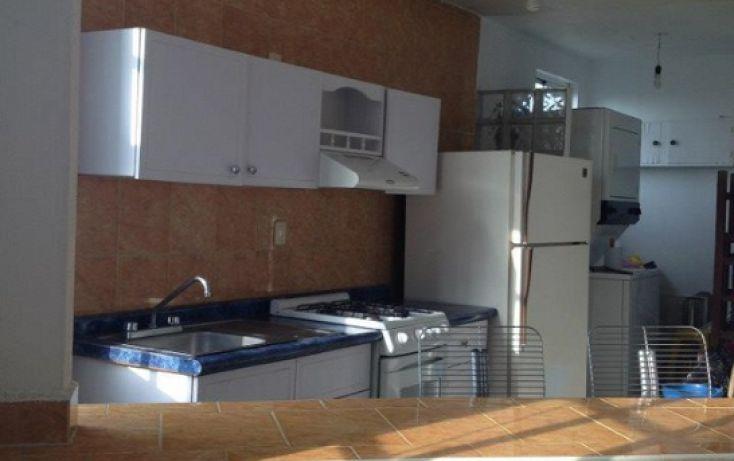 Foto de departamento en venta en, adalberto tejeda, boca del río, veracruz, 1623904 no 07