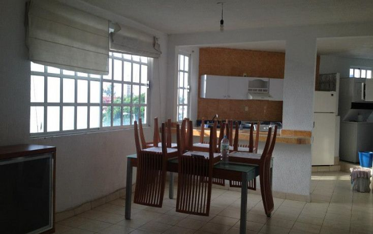 Foto de departamento en venta en, adalberto tejeda, boca del río, veracruz, 1623904 no 08