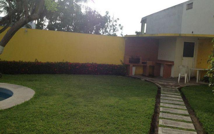 Foto de departamento en venta en, adalberto tejeda, boca del río, veracruz, 1623904 no 09