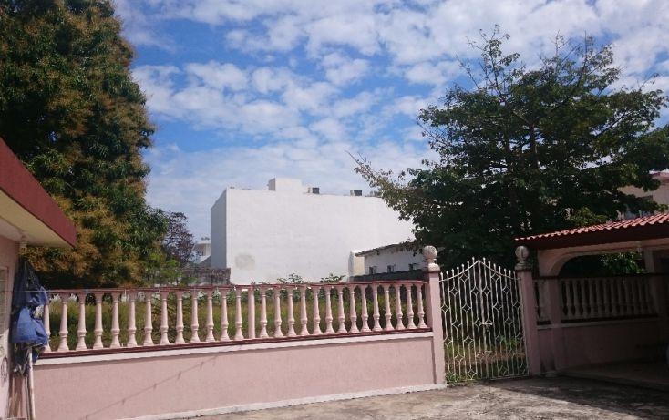 Foto de terreno habitacional en venta en, adalberto tejeda, boca del río, veracruz, 1669068 no 01