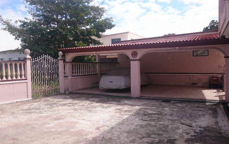 Foto de terreno habitacional en venta en, adalberto tejeda, boca del río, veracruz, 1669068 no 02