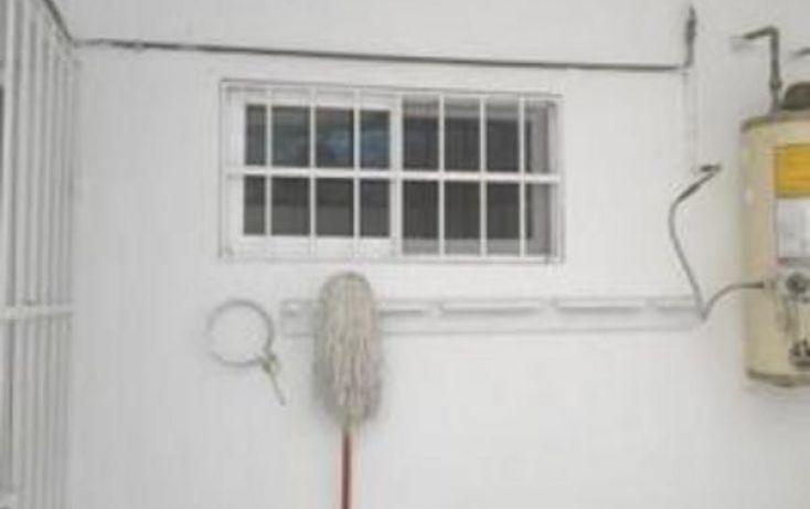 Foto de casa en venta en, adalberto tejeda, boca del río, veracruz, 1984982 no 03