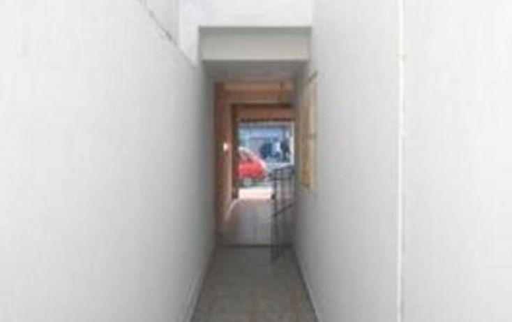 Foto de casa en venta en, adalberto tejeda, boca del río, veracruz, 1984982 no 04