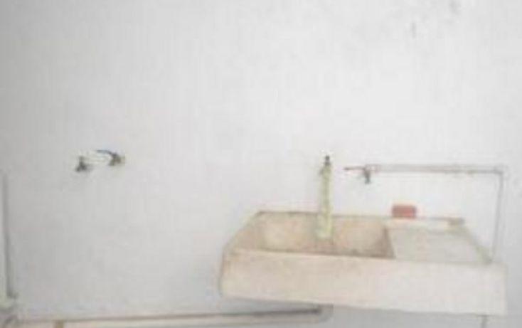 Foto de casa en venta en, adalberto tejeda, boca del río, veracruz, 1984982 no 05