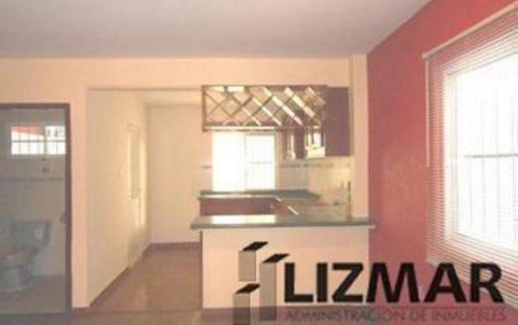 Foto de casa en venta en, adalberto tejeda, boca del río, veracruz, 1984982 no 06