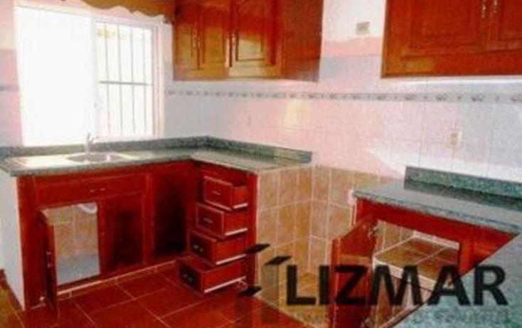 Foto de casa en venta en, adalberto tejeda, boca del río, veracruz, 1984982 no 07