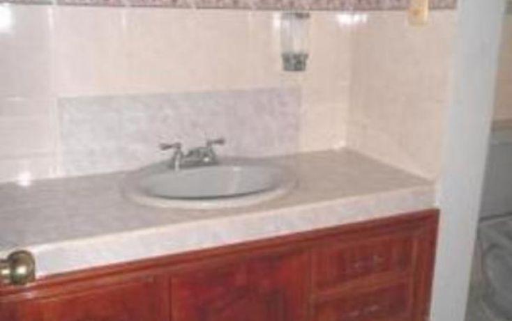 Foto de casa en venta en, adalberto tejeda, boca del río, veracruz, 1984982 no 14