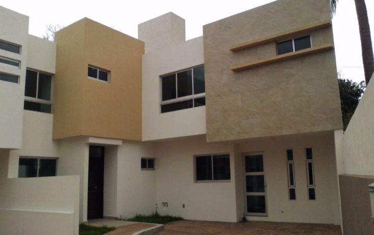 Foto de casa en venta en, adalberto tejeda, boca del río, veracruz, 2010624 no 02