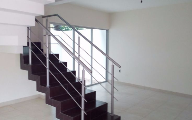 Foto de casa en venta en, adalberto tejeda, boca del río, veracruz, 2010624 no 04