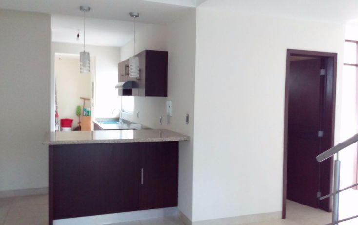 Foto de casa en venta en, adalberto tejeda, boca del río, veracruz, 2010624 no 05