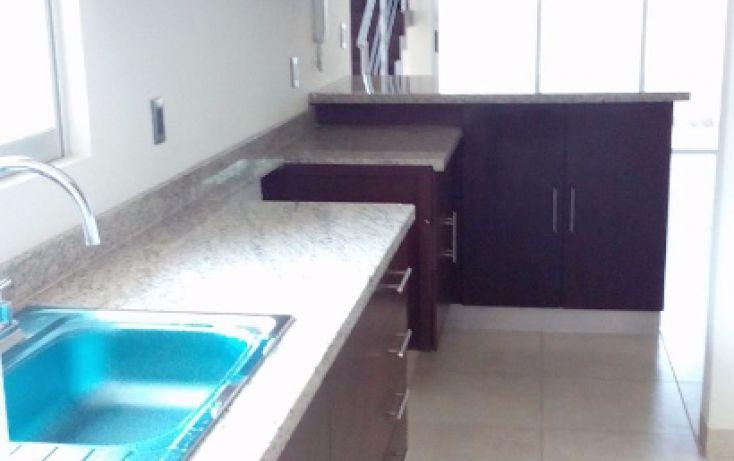 Foto de casa en venta en, adalberto tejeda, boca del río, veracruz, 2010624 no 06