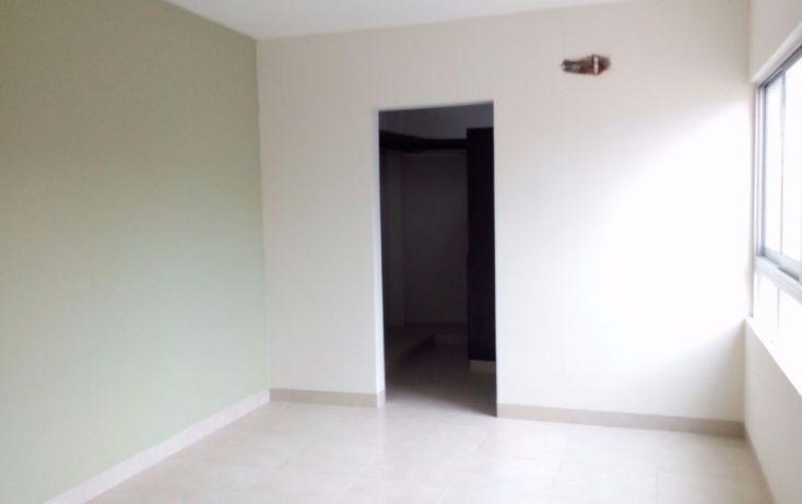 Foto de casa en venta en, adalberto tejeda, boca del río, veracruz, 2010624 no 07