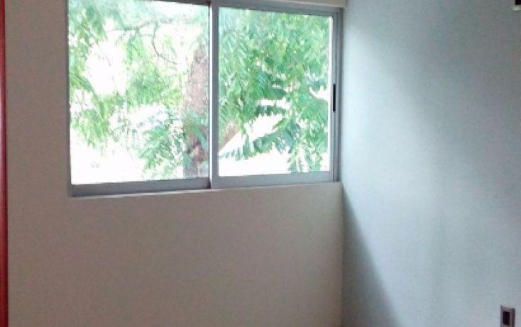 Foto de casa en venta en, adalberto tejeda, boca del río, veracruz, 2010624 no 09